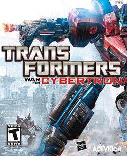 War for Cybertron444.jpg