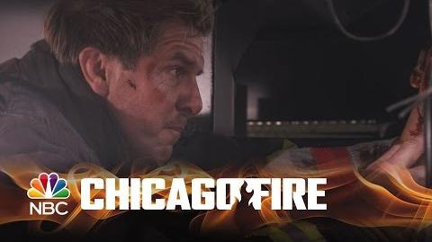 Chicago Fire - After the Crash (Sneak Peek)