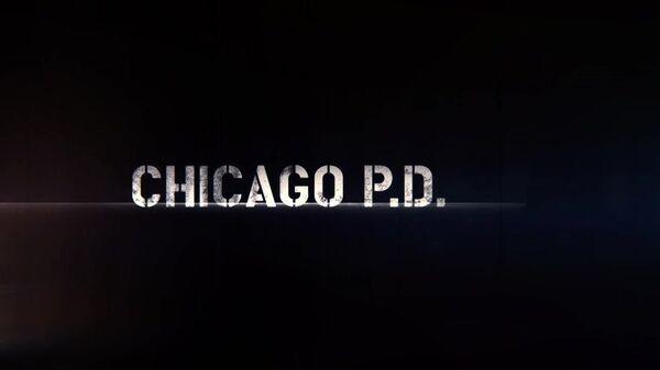 Chicago.PD.S01E01.720p.HDTV.X264-DIMENSION.mkv 20140609 142313.973.jpg