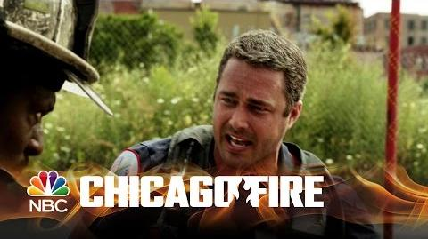 Chicago Fire - Coming Up Severide Returns (Preview)