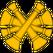 53px-FIRE BUGLES - 4.3 (GOLD)