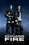 Chicago Fire (2012) - Season 9