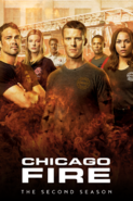 Chicago Fire (2012) - Season 2