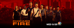 Chicago Fire - Season 8 - Poster (1).png