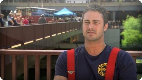 Chicago_Fire_-_Taylor_Kinney_Interview