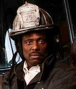 Chief boden chicago fire