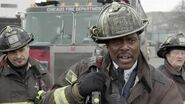 """Chicago Fire 8x20 Sneak Peek Clip 1 """"51's Original Bell"""" (Season Finale)"""