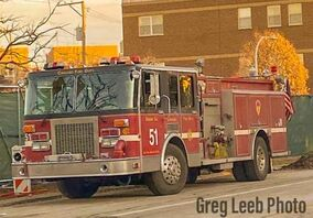 Engine Company 51