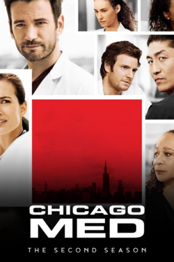 Chicago Med (2015) - Season 2.png