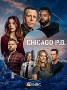 ChicagoPDPoster8