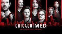 Chicago Med - Season 4 - Poster (1).jpeg