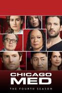 Chicago Med (2015) - Season 4