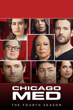 Chicago Med (2015) - Season 4.png