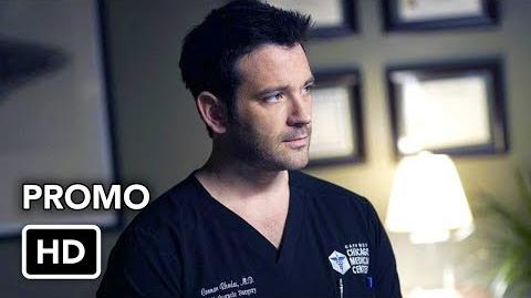"Chicago_Med_3x16_Promo_""An_Inconvenient_Truth"""