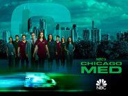 Season 5 Poster (1)
