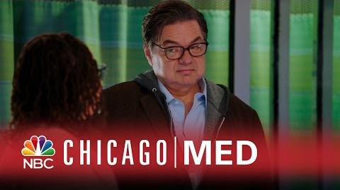 Chicago_Med_-_Out_with_a_Bang_(Episode_Highlight)