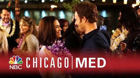 Chicago Med - Season 3 First Look (Sneak Peek 1)