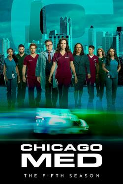 Chicago Med (2015) - Season 5.png