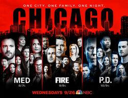 One Chicago 2018 Poster 1.jpg