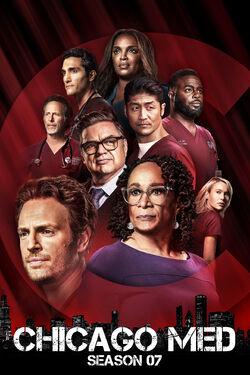Chicago Med (2015) - Season 7.jpg