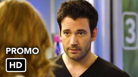 """Chicago_Med_3x12_Promo_""""Born_This_Way"""""""