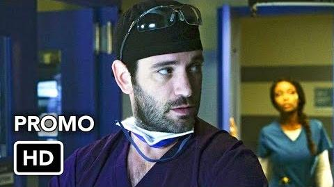 """Chicago_Med_3x04_Promo_""""Naughty_or_Nice"""""""