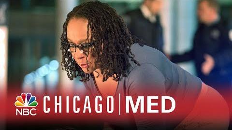 Chicago Med - Season 3 Premiere (Sneak Peek 2)
