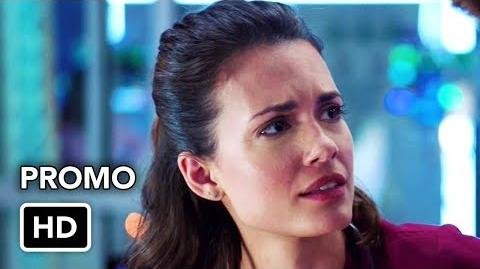 """Chicago_Med_3x05_Promo_""""Mountains_And_Molehills"""""""