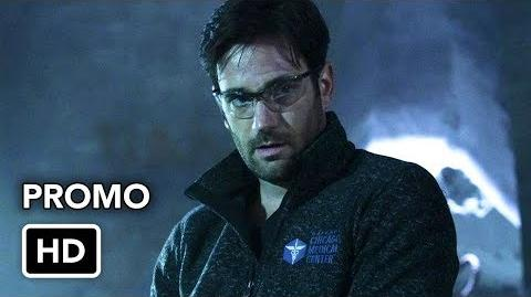 """Chicago_Med_3x07_Promo_""""Over_Troubled_Water"""""""