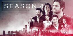 Chicago Med Renewed For Season 4.jpeg