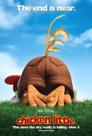 Chicken Little- 2005.jpg