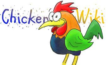 Chicken welcome banner.jpg