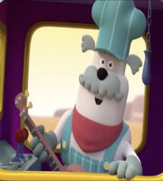Conductor Clyde .jpg