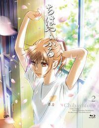 DVD 2.jpg