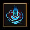 Shield Slam Icon.png