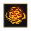 Rapid Combustion Icon.png