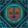 Mask of the Southern God Icon.png
