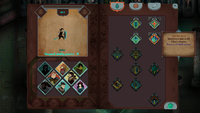 ChildrenOfMorta Screenshot 04.png