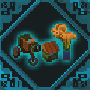 Wood Carving Icon.png