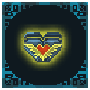 Rebirth Icon.png