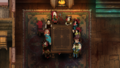 ChildrenOfMorta Screenshot 02.png