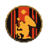 Last Stand Icon.png