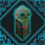 Stone Tazza Icon.png