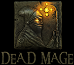 Dead Mage Inc.png