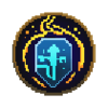 Grit and Might Icon.png