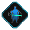 Spirit of the Family Icon.png