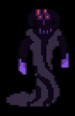 Dark Wizard.png