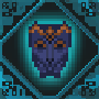 Mask of the Wise God Icon.png