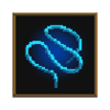 Scourging Whip Icon.png