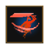 Execute Icon.png